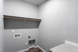 2301 Cold Creek Ave - Photo 11