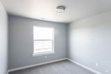 2301 Cold Creek Ave - Photo 12