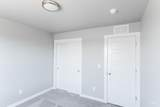 2301 Cold Creek Ave - Photo 13