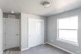2301 Cold Creek Ave - Photo 14
