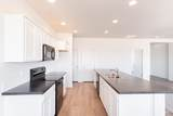15293 Stovall Ave - Photo 8