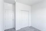 15293 Stovall Ave - Photo 15