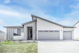 15381 Stovall Ave - Photo 1