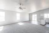15381 Stovall Ave - Photo 11