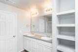 15381 Stovall Ave - Photo 17