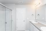 15381 Stovall Ave - Photo 18