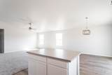 15381 Stovall Ave - Photo 9