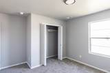 15435 Stovall Ave - Photo 12