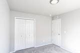 15435 Stovall Ave - Photo 13