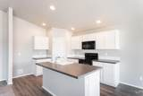 15435 Stovall Ave - Photo 4