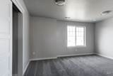382 Riggs Spring Ave - Photo 17