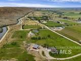 7305 Mustang Lane - Photo 39