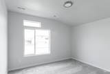 2939 Coral Falls Ave - Photo 3