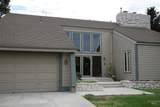 3408 Dorman Ave - Photo 4