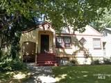 2031 Harrison Blvd - Photo 1