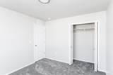 15363 Stovall Ave - Photo 13