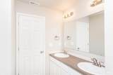 15363 Stovall Ave - Photo 17