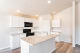 15363 Stovall Ave - Photo 4
