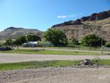 12378 Highway 95 - Photo 33