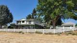 2210 3rd Ave - Photo 1