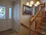 2210 3rd Ave - Photo 15