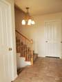 2210 3rd Ave - Photo 16