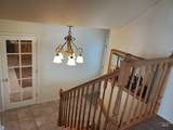 2210 3rd Ave - Photo 17
