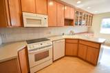 2210 3rd Ave - Photo 18