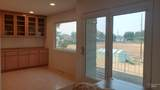 2210 3rd Ave - Photo 27
