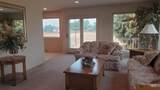 2210 3rd Ave - Photo 28