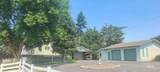 2210 3rd Ave - Photo 2