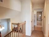 2210 3rd Ave - Photo 29