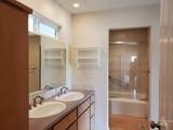 2210 3rd Ave - Photo 30