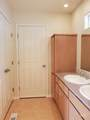 2210 3rd Ave - Photo 32