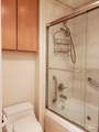 2210 3rd Ave - Photo 34