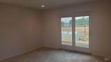 2210 3rd Ave - Photo 35