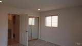 2210 3rd Ave - Photo 36