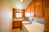 2210 3rd Ave - Photo 37