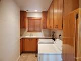 2210 3rd Ave - Photo 38