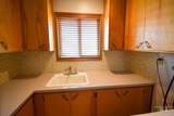 2210 3rd Ave - Photo 39