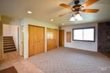 2210 3rd Ave - Photo 41