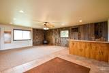 2210 3rd Ave - Photo 42
