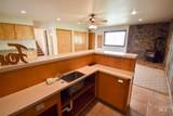 2210 3rd Ave - Photo 43