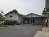 2210 3rd Ave - Photo 4