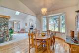 102 Winged Foot Road - Photo 10