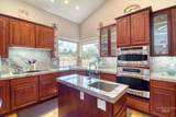 102 Winged Foot Road - Photo 12