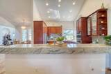 102 Winged Foot Road - Photo 13