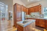 102 Winged Foot Road - Photo 14