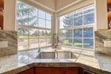 102 Winged Foot Road - Photo 15