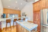 102 Winged Foot Road - Photo 16